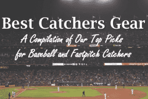best catchers gear compilation post, main image, small