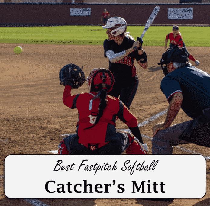 best fastpitch catchers mitt, softball catchers mitt, fastpitch catchers mitt